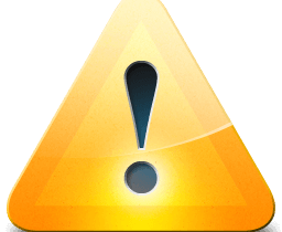 Аппаратное ускорение отключено или не поддерживается драйвером
