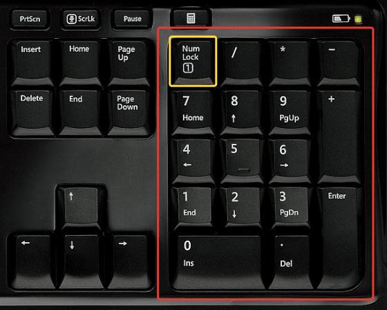 Как перевернуть видео в Windows Media Player