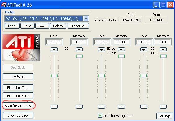 Как Пользоваться Программой Atitool Видео