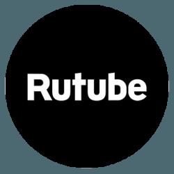 Как скачать видео с Рутуба