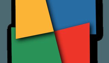 Как удалить avg 2015 с компьютера