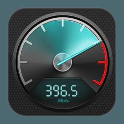 Проверить скорость интернета Ростелеком
