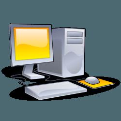 Проверка видеокарты онлайн