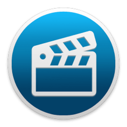 Скачать видеоконтроллер vga совместимый для windows xp.