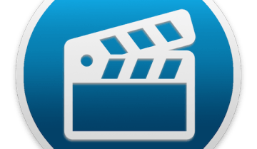 Скачать видеоконтроллер vga совместимый для Windows XP