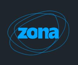 Скачать Zona для Windows 7