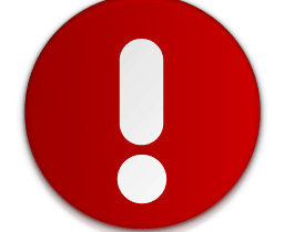 Скачать msvcp110.dll для Windows 7 x64 бесплатно