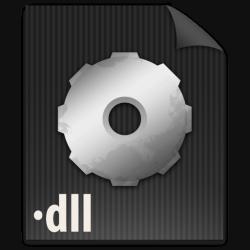 D3dx9_43.dll скачать бесплатно для World of Tanks