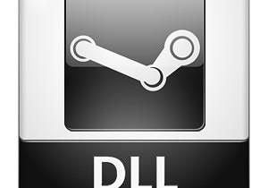 Steam_api.dll скачать бесплатно