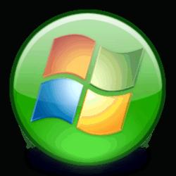 Как сбросить пароль на windows
