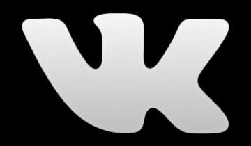 Не работает Vk.com
