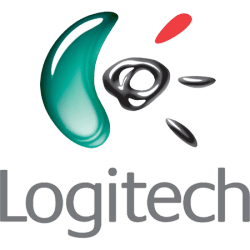 Скачать Logitech Webcam Software