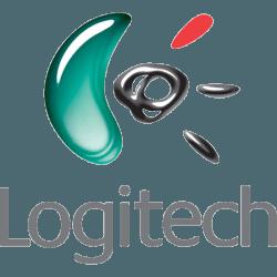 Скачать Logitech Webcam Software