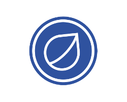 Роса Линукс