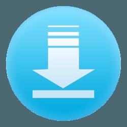 Download Manager скачать бесплатно
