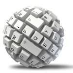 Онлайн тренажер печати на клавиатуре