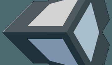 Скачать Unity 3DWeb Player бесплатно
