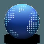 Какой браузер меньше жрет оперативки