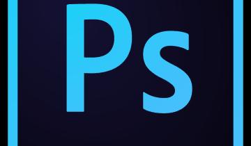Скачать Фотошоп PS6 бесплатно на русском языке