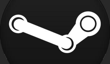 Как увеличить скорость скачивания в Steam