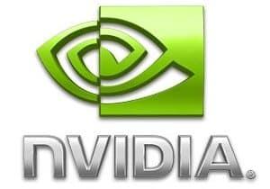 Не устанавливается драйвер Nvidia на Windows 7