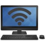 Несколько способов раздачи Wi-Fi с помощью ноутбука или компьютера