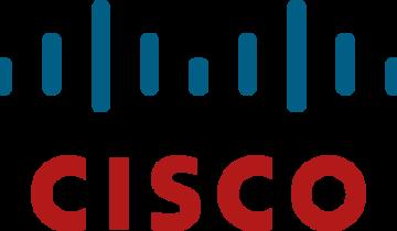 Cisco leap module что это за программа