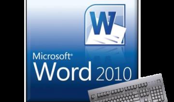 Скачать ворд офис 2010 бесплатно с официального сайта