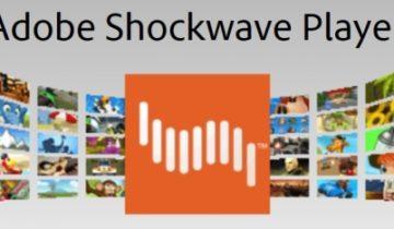 Shockwave Flash has crashed как исправить в Яндекс браузере