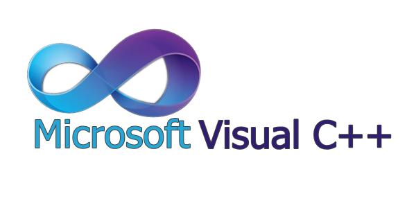 msvcr110 dll скачать для windows 7 x64
