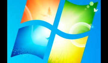 winsxs windows 7 очистка