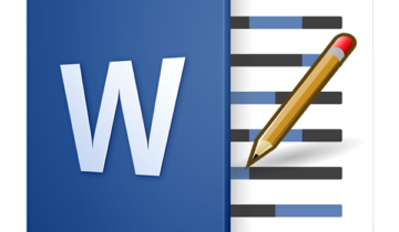 Как проверить орфографию в MS Word