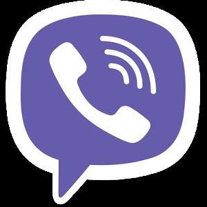 Скачать Viber бесплатно на компьютер русскую версию