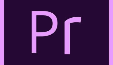 скачать adobe premiere pro бесплатно русскую версию