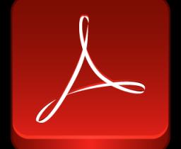 Acrobat-Reader