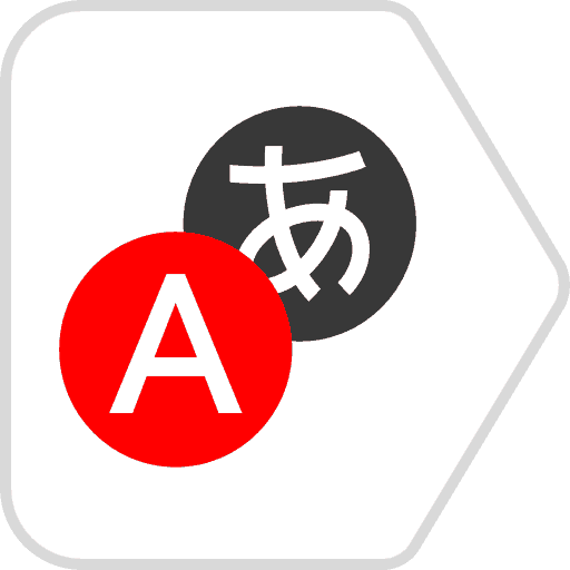 Yandex_Translate_Icon