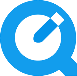 скачать quicktime player