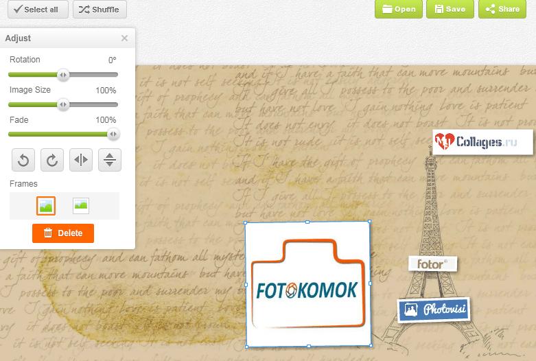 Fotokomok4