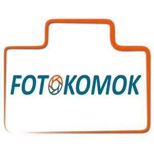 Fotokomok