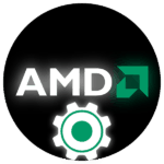 Настраиваем AMD Radeon для игр