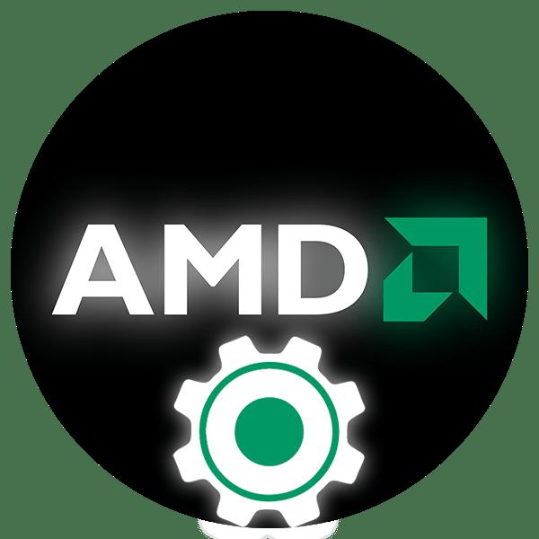 Как настроить видеокарту AMD Radeon для игр