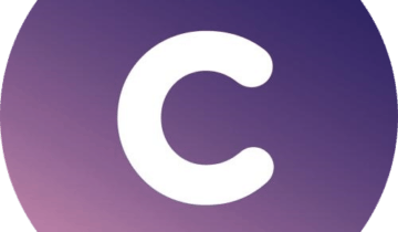 Обзор сервиса Clipchamp