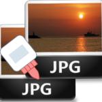 Cклеить фото онлайн — сервисы для склейки