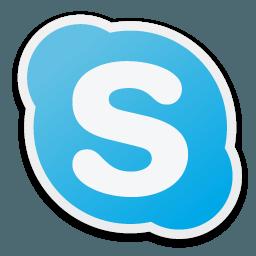 Запустить 2 копии скайпа бывает полезно для разделения контактов - рабочих и личных