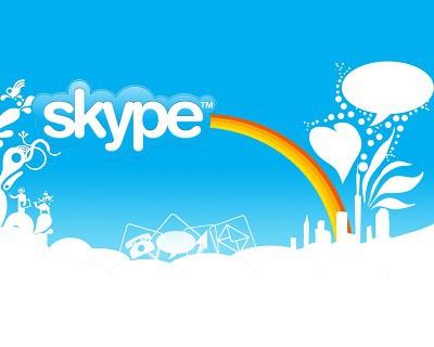 Skype - уникальное приложение для общения с родственниками, коллегами, друзьями