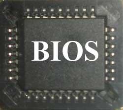 В новых ревизиях BIOS часто появляются дополнительные опции