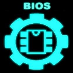 BIOS - основополагающая система вашего компьютера