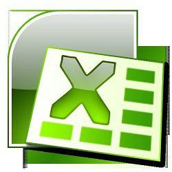 Использование горячих клавиш значительно повышает эффективность работы с Excel