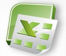 Эффективная работа в Excel невозможна без хотя бы минимальных знаний о работе формул