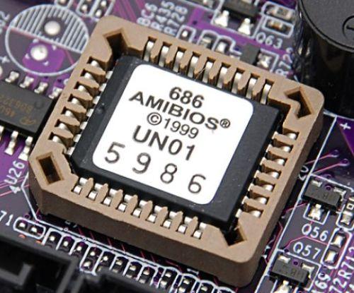 Сбросить настройки BIOS чаще всего необходимо после проведения неудачных экспериментов по разгону компьютера